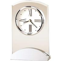Howard Miller 645-397 Tribeca Table Clock