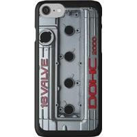 Mitsubishi Valve Cover 4G63 (iPhone) iPhone 7 Cases