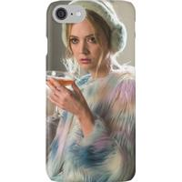 Scream Queens - Chanel #3 iPhone and Samsung case iPhone 7 Cases