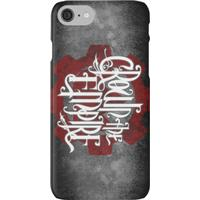 Crown the Empire case iPhone 7 Cases