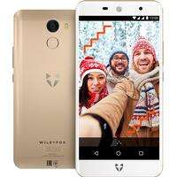 Wileyfox Swift 2 X Dual SIM