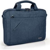 "Port Design Sydney TL 14"" - Blue (135077)"