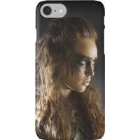 The 100 - Commander Lexa iPhone 7 Cases