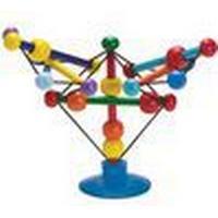 Manhattan Toy Skwish Stix