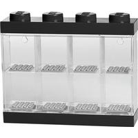 Room Copenhagen Lego Minifigure Display Case 8
