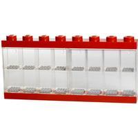 Room Copenhagen Lego Minifigure Display Case 16