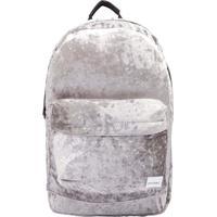 Spiral Bags PLATINUM Ryggsäck crushed mist