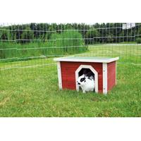 Trixie Small Animal Home (50x30x37cm)