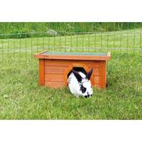 Trixie Small Animal Home (40x20x28cm)