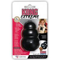 Kong original Extreme svart