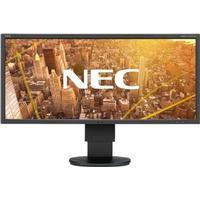 NEC EA295WMi