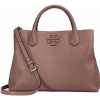 Tory Burch McGraw Triple 235-BUFFALO