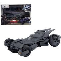 Jada Metals Die Cast Batmobile