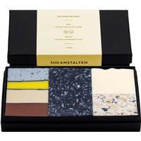 Badeanstalten Smile Soap 100g 3-pack