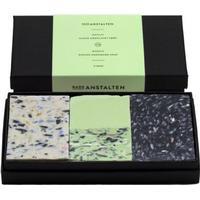 Badeanstalten Mosaic Soap 100g 3-pack