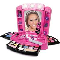 Clementoni Crazy Chic the Make Up Mirror