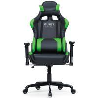 l33t Elite V2 Gaming Chair