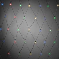 Konstsmide 3725-500 Ljusslinga