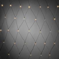 Konstsmide 3727-100 Ljusslinga