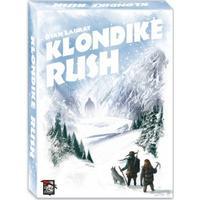 Red Raven Games Klondike Rush