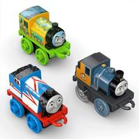 Fisher Price Thomas & Friends Minis Pack 13