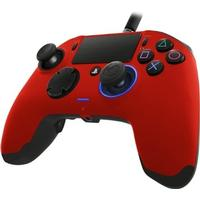 Nacon Revolution Pro Controller - Red (PlayStation 4)