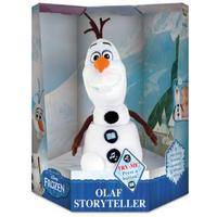 Disney Frozen Olaf Storyteller
