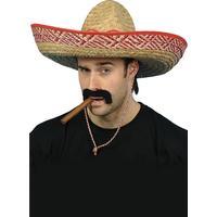 Smiffys Sombrero