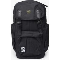 Nitro Snowboards - Daypacker Backpack