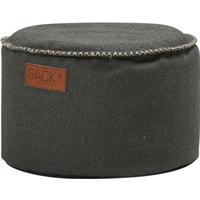 SACKit - RETROit Cobana Drum Puf - Brown