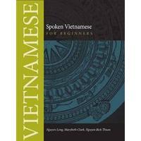 Spoken Vietnamese for Beginners (Pocket, 2011)