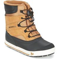 Merrell Snow Bank 2.0 Wheat/Black (26986B)