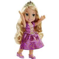 Disney Princess Toddler Rapunzel Doll