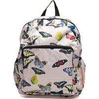 Molo Big Backpack PLANES AND BIRDS ONE SIZE