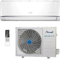 Airwell HKD 012-N11/YKD 012-H11