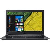 "Acer Aspire 7 A715-71G-55EB (NX.GP8ED.022) 15.6"""