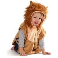 9d44d325 Løve udklædning Kostumer - Sammenlign priser hos PriceRunner