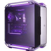 Cooler Master Cosmos C700P Tempered Glass