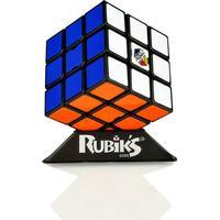 Rubiks Rubik's Speed Cube 3x3