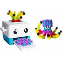 Spin Master Pysselset för barn Bunchems BunchBot 6036070