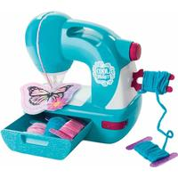 Spin Master Sew N' Style Symaskine