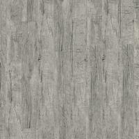 Tarkett Long Boards 42088392 Laminatgolv