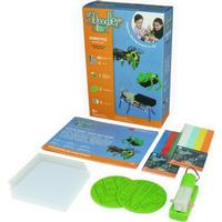 3Doodler - Robotics Activity Kit