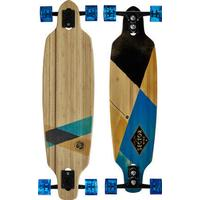 Sector 9 Bamboo Geo Shoots 33.5""