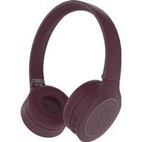 A4/300 Bt Headphones, hovedtelefoner