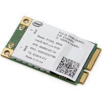 Intel 512AN_MMW WiFi Link 5100 Mini PCI-E Card