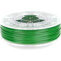 Colorfabb LEAF GREEN