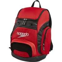 Speedo Väskor - Jämför priser på PriceRunner a279dd0c3a22c