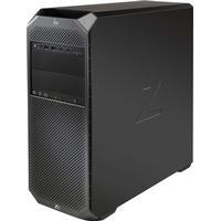 HP ZBook Z6 G4 (2WU43EA)