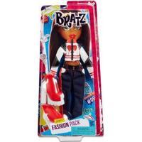 Bratz Fashion Pack Sporty